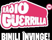 Gurrilla