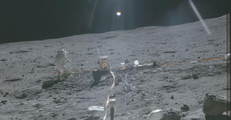 apollo 11 space mission in telugu - photo #22